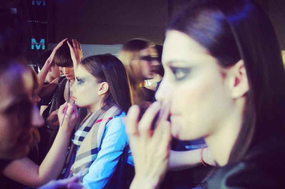 backstage-fashion-week