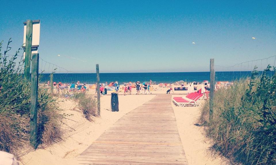 władysławowo-plaża1