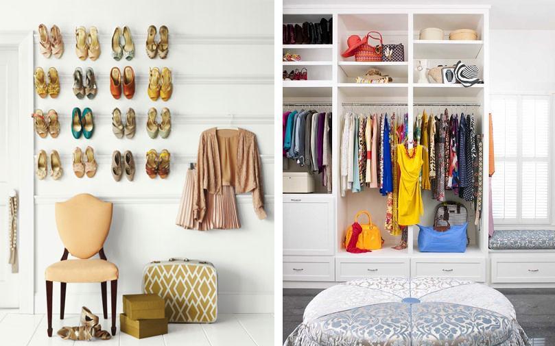 Wymarzona Garderoba Fashionelkapl Blog