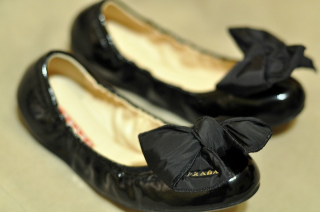 baleriny-prada