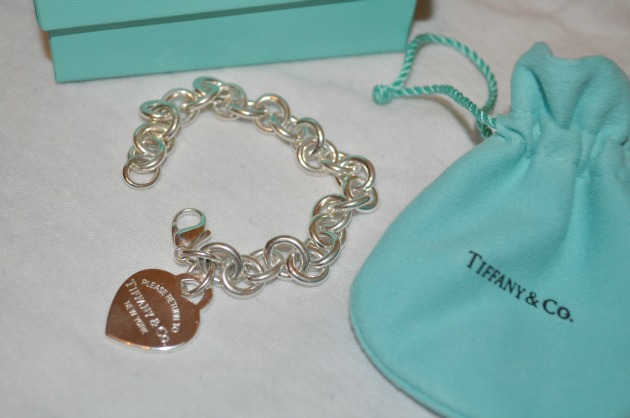 296dc565cb2af New In – Kolczyki Chanel i bransoletka Tiffany&Co – Fashionelka.pl ...