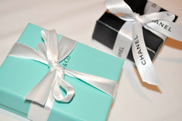be5d70177ee96 New In – Kolczyki Chanel i bransoletka Tiffany&Co – Fashionelka.pl – blog