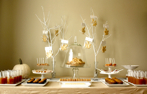 09-top-5-sweet-dessert-table-ideas-for-your-party-sweet-table-chicago_large
