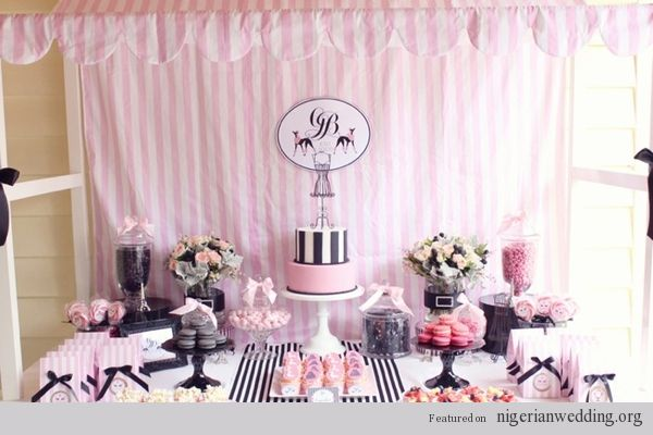 Nigerian-wedding-dessert-table-ideas-1-1