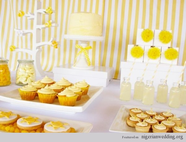 Nigerian-wedding-dessert-table-ideas-6