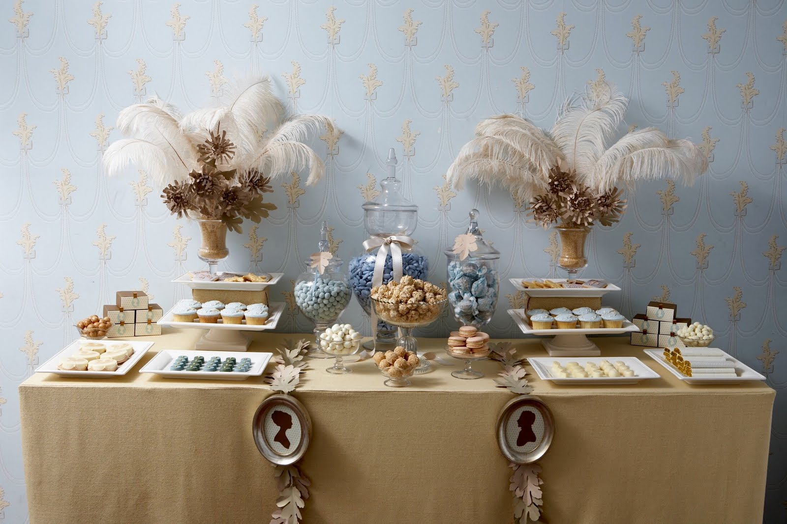 wedding-dessert-table-ideas-006