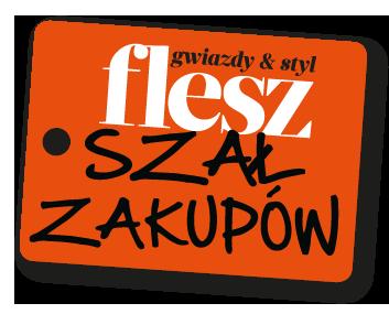 logo_kupony_flesz