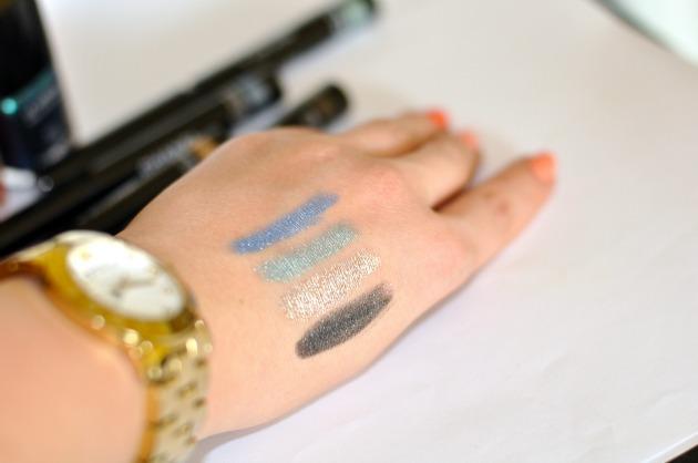 stylo eyeshadow