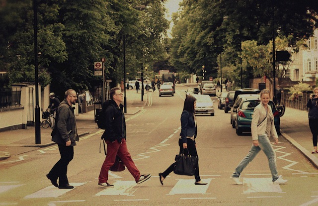 abbey-road-kopia