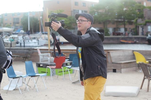 hipsterska-plaża