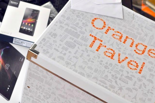 orange-travel1