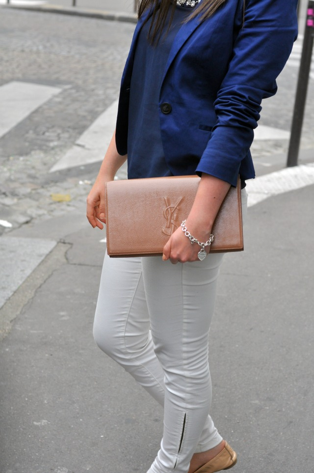 outfit fashionelka