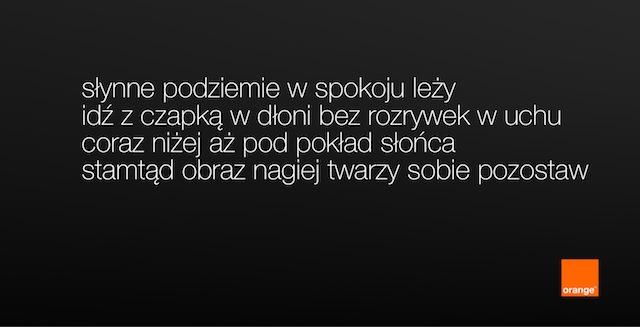 paryz_zagadka
