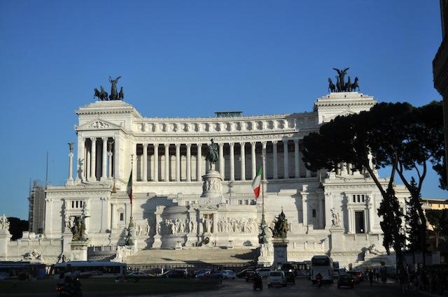 rzymm