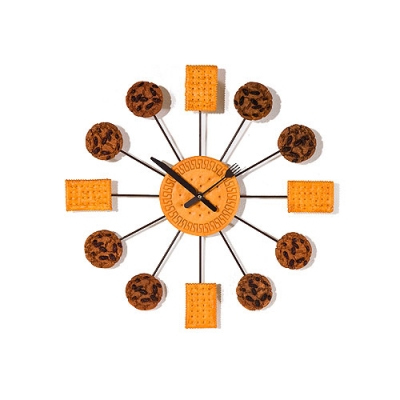 zegar-kare-design-cookie-3538,40274_0
