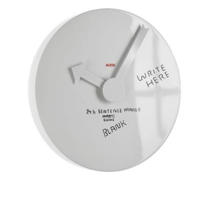 zegar-scienny-alessi-blank-wall-clock-4456,60956_0