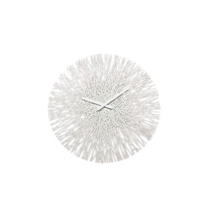 zegar-scienny-koziol-silk-bialy-3406,37131_0 180zl