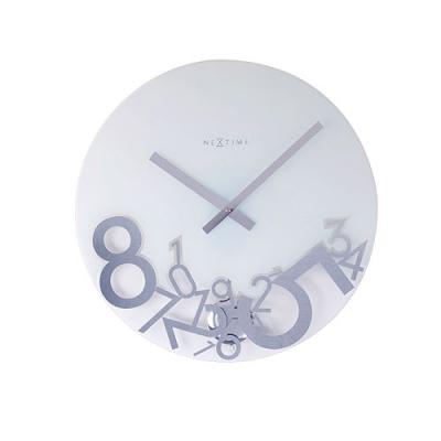 zegar-scienny-nextime-dropped-216-43-cm-2833,24545_0