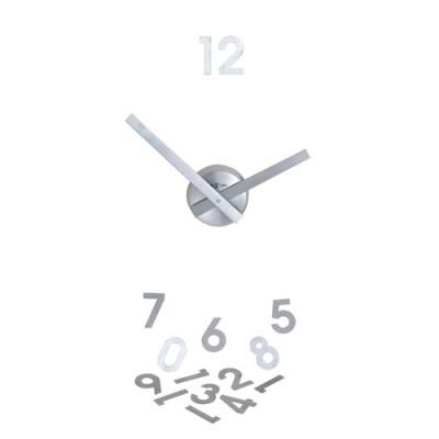 zegar-scienny-nextime-probe-2020,2538_0