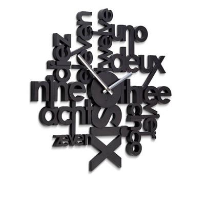 zegar-scienny-umbra-lingua-216-50-cm-4181,53905_0