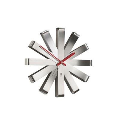 zegar-scienny-umbra-ribbon-216-30-cm-3837,46647_0