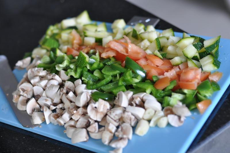 warzywa-leczo