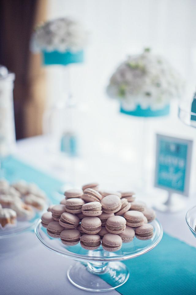 makaroniki wesele