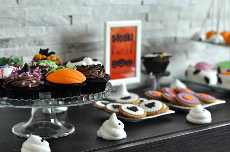 słodki-kącik-impreza-halloween