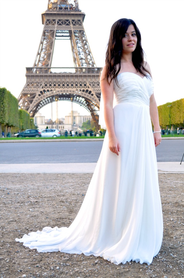 suknia ślubna zien fashionelka