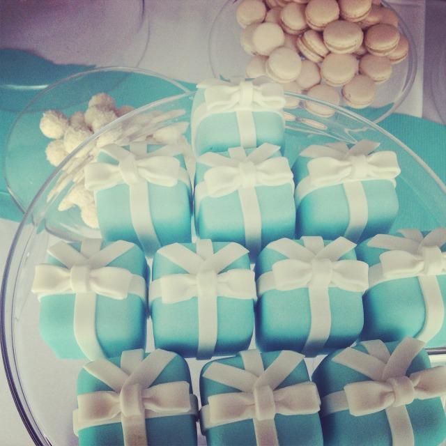 torciki fittany blue