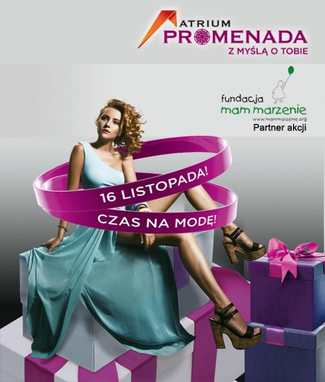 Aukcja Charytatywna_Promenada_ver1_650x765