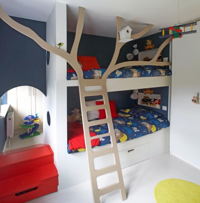 195 Best Cute Apartment Ideas Images On Pinterest: Jak Z Pomysłem Urządzić Pokój Dla Dziecka