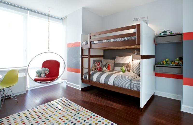 Jak z pomys em urz dzi pok j dla dziecka - Raising a child in a one bedroom apartment ...