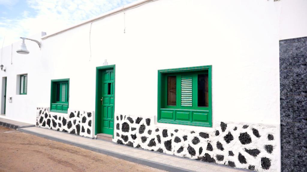 domy na la graciose