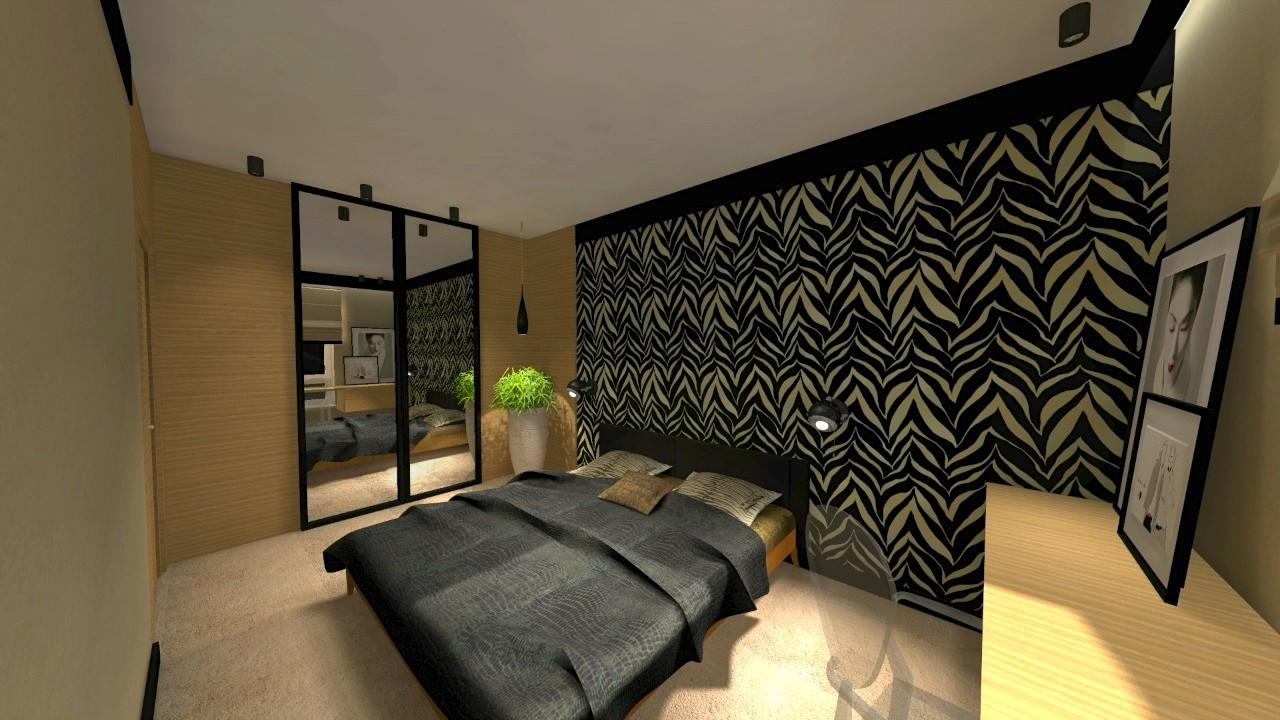 fashionelka-aranżacja-sypialnia1