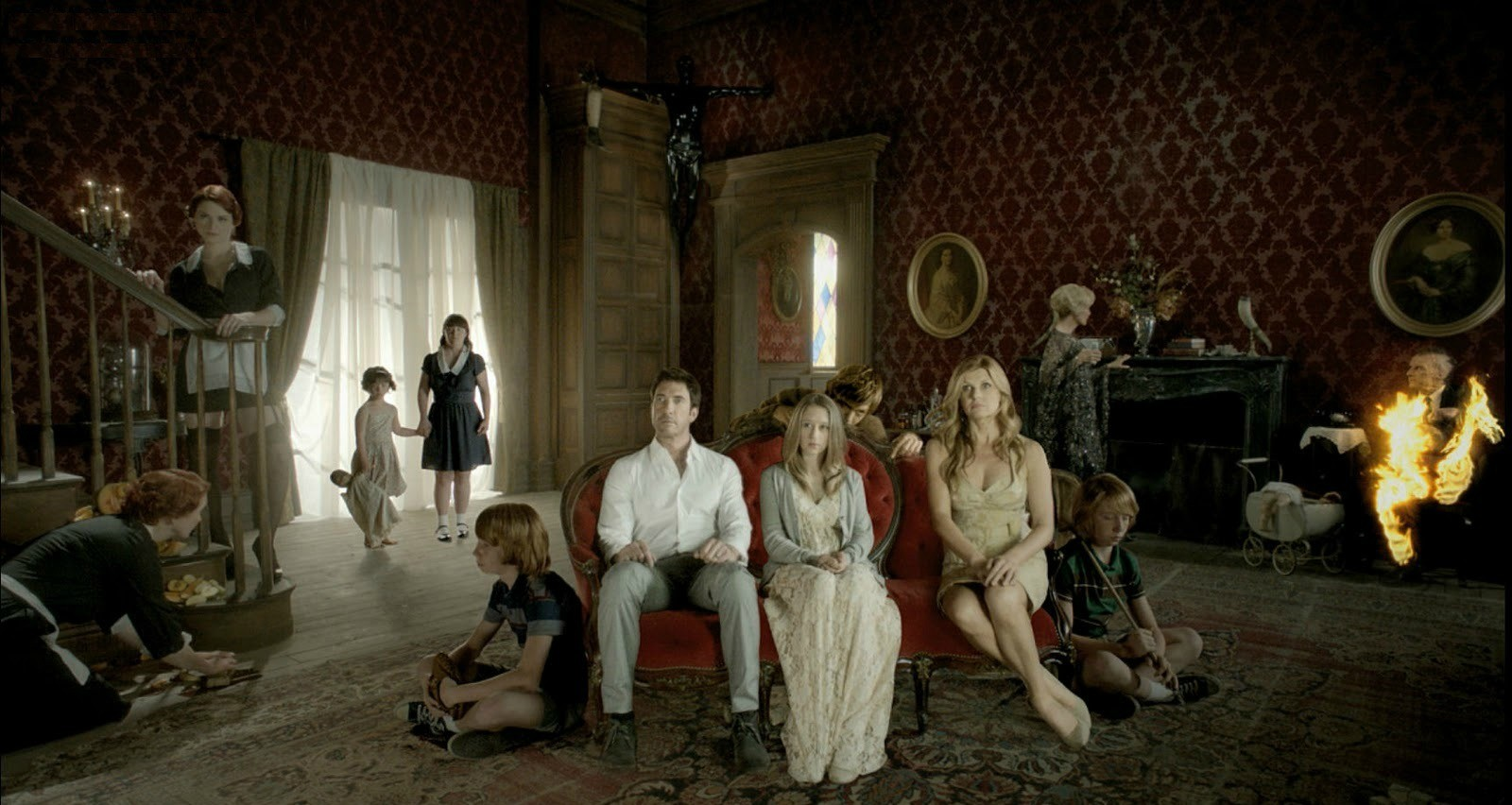 American-Horror-Story-7