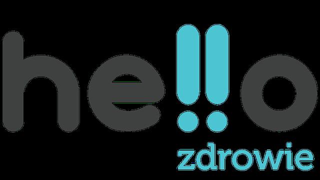 logo_hellozdrowie.pl_