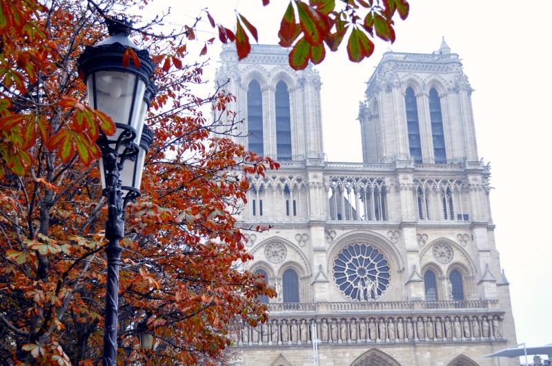 paryż-jesienią1