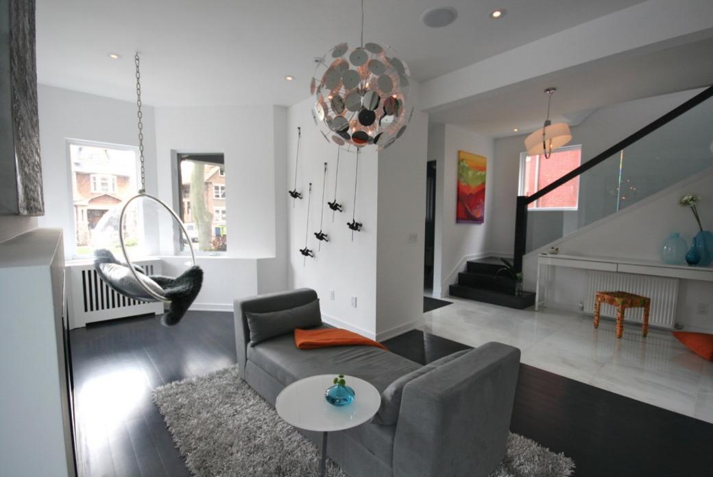 Bubble Chair Podwieszany Fotel Fashionelka Pl Blog