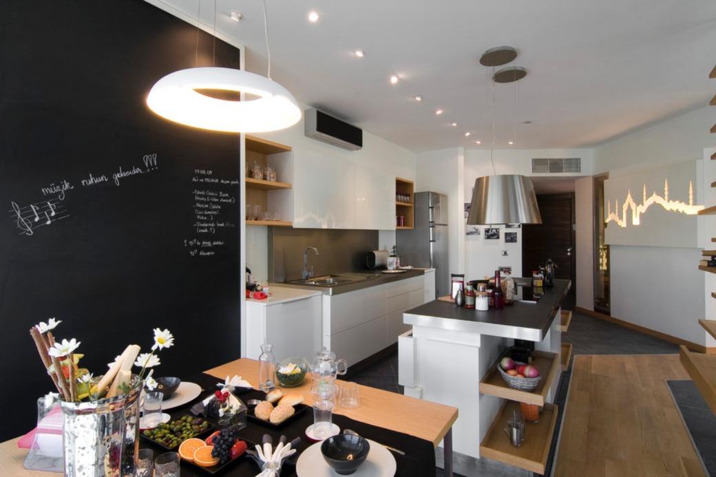 Magnetyczna Tablica W Kuchni Fashionelka Pl Blog
