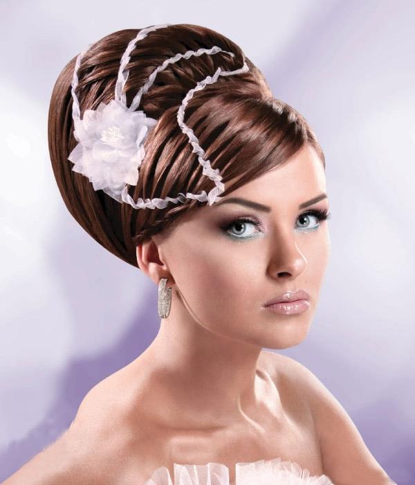 Wedding-Hairstyles-2014-4