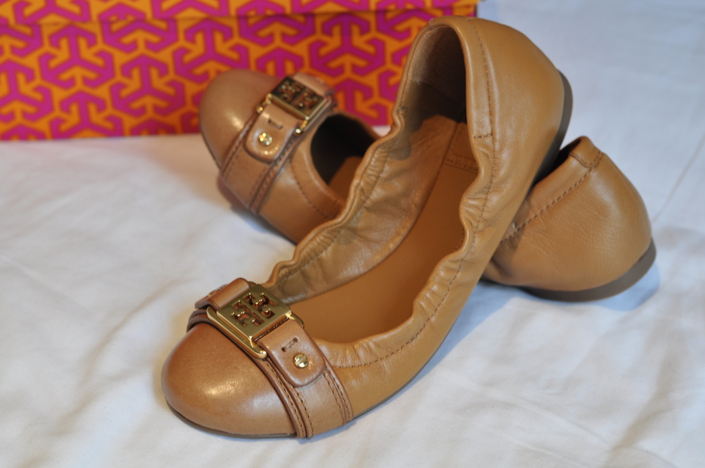 balerinki-Tory-Burch-bicester-village1