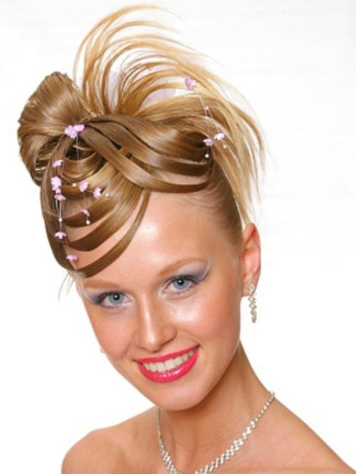 best-wedding-hairstyles