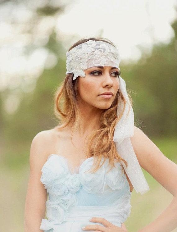 bohemian-wedding-veil