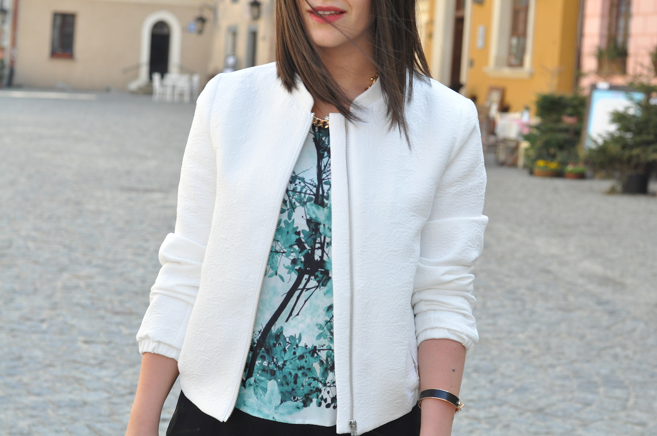 fashionelka blog outfit