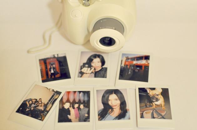 3121d57a40d26 Konkurs Somersby – czyli wyślij fotkę i zgarnij 1 z 6 aparatów fuji instax