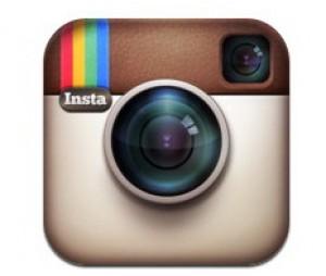 instagram button 2