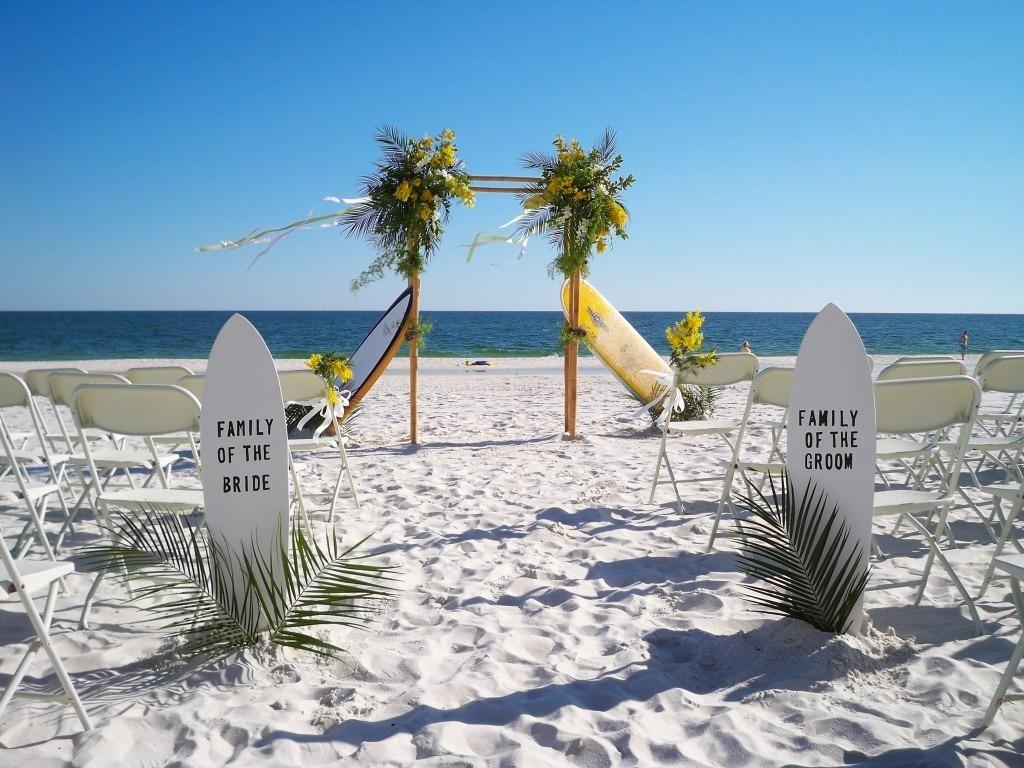 slub na plazy