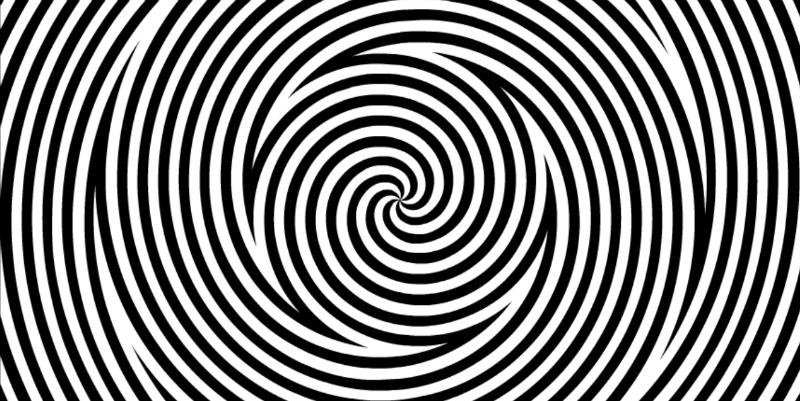 spirala andrusa