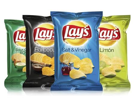 wymysl-nowy-smak-chipsow-lays-i-wygraj-pieniadze-ze-sprzedazy-448x336